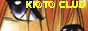 Клуб Kioto